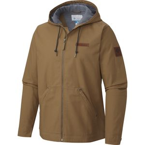 Columbia Loma Vista Springs Jacket - Men's