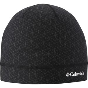 Columbia Trail Flash II Beanie