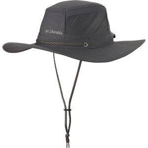 Columbia Carl Peak Booney Hat - Men's