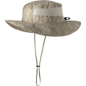 Columbia Bora Bora Print Booney Hat