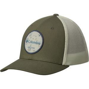 Men S Hats Backcountry Com