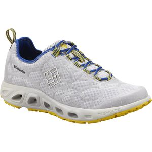 Columbia Megavent Shift Shoe - Men's Compare Price