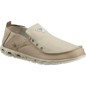 Columbia Bahama Vent PFG Shoe - Men's