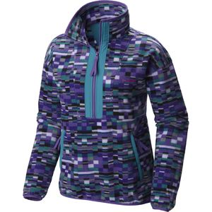 Columbia PNW CSC Originals Printed Fleece  - Womens' - Womens'