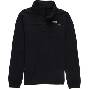 Columbia Harborside Fleece Pullover - Boys'