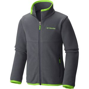 Columbia Fuller Ridge 2.0 Fleece Jacket - Boys'