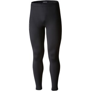 Columbia Trail Flash Tights - Men's