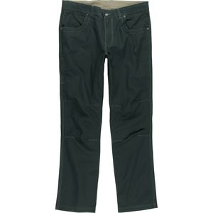 Columbia Casey Ridge 5 Pocket Pant - Men's