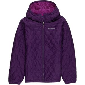 Purple Girls' Jackets | Backcountry.com