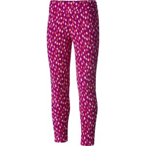 Columbia Glacial Printed Leggings - Girls'