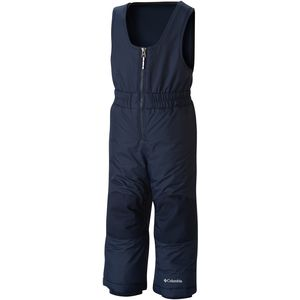 Columbia Buga Bib Pant - Toddler Boys'