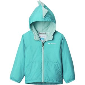 Columbia Kitterwibbit Jacket - Toddler Girls'