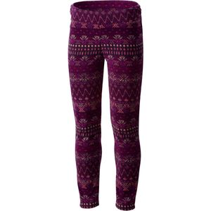 Columbia Glacial Printed Leggings - Toddler Girls'