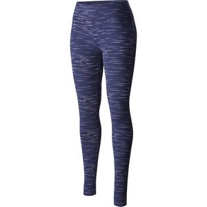 Columbia Anytime Casual II Printed Legging - Women's