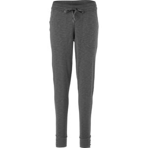 Columbia Down Time Jogger Pant - Women's