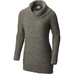 Columbia Lake To Lodge Long Sweater - Women's