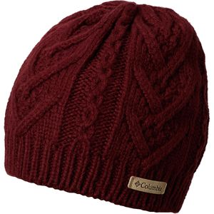 Columbia Parallel Peak II Beanie - Women's