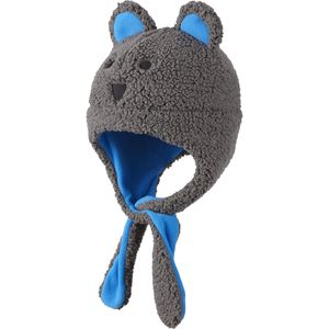 Columbia Toddler Tiny Bear Hat - Toddlers'