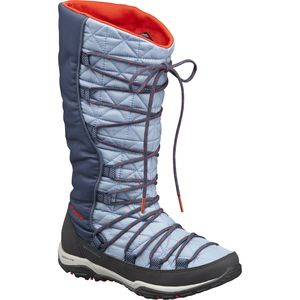 Columbia Loveland Omni-Heat Boot - Women's