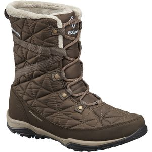 Columbia Loveland Mid Omni-Heat Boot - Women's