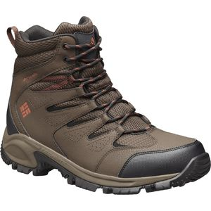 Columbia Gunnison Boot - Men's