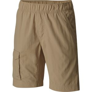 Columbia Silver Ridge Pull-On Short - Boys'