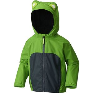 Columbia Kitteribbit Jacket - Toddler Boys'