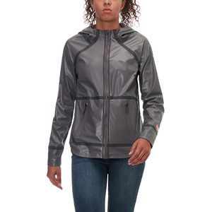Columbia Outdry EX Reversible Jacket - Women's