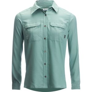 Columbia Pilsner Peak II Shirt - Long-Sleeve - Women's