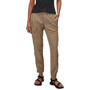 Columbia Silver Ridge Pull On Pant - Women's