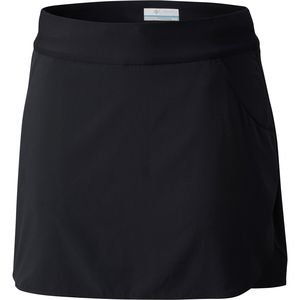 Columbia Solar Ridge Skort - Women's