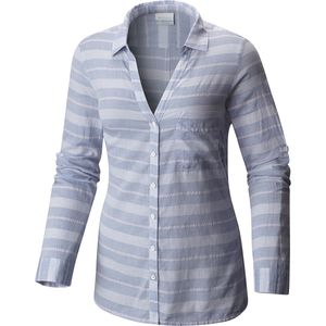 Columbia Early Tide Shirt - Women's