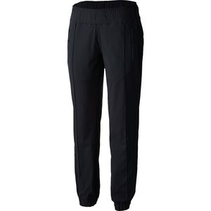 Columbia Luminary Jogger Pant - Women's