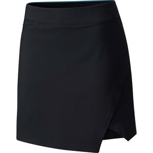 Columbia Back Beauty Skort - Women's