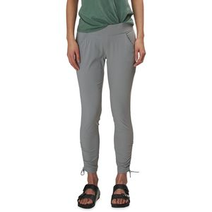 Columbia Anytime Casual Ankle Pant - Women's