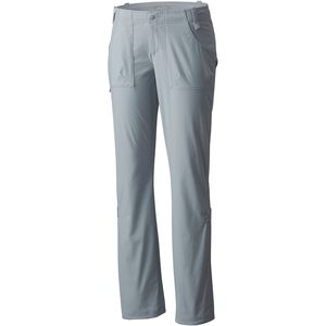 Columbia Ultimate Catch Roll-Up Pant - Women's