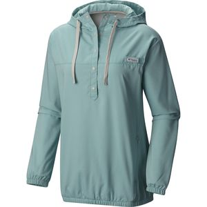 Columbia Tamiami Hooded Jacket - Women's