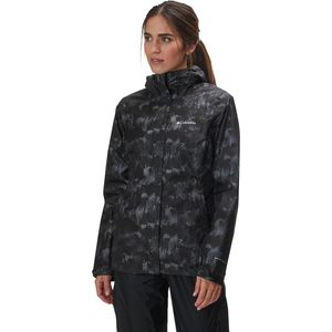 Columbia Arcadia Print Jacket - Women's