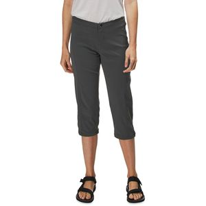 Columbia Just Right II Capri Pant - Women's