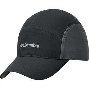 Columbia Freeze Degree Hat