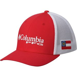 Columbia PFG Mesh Stateside Ball Cap