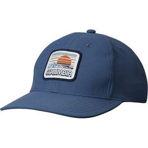 Columbia Cascades Explorer Ball Cap - Men's