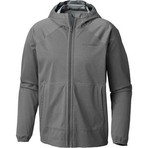 Columbia Titanium Outdry Ex Reversible Jacket - Men's