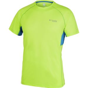Columbia Titan Ultra Shirt - Men's