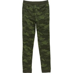 Columbia Goodhope Vines Pant - Men's
