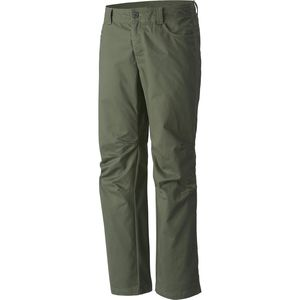Columbia Hoover Heights 5 Pocket Pant - Men's