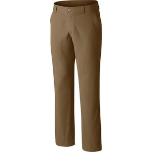 Columbia South Canyon Pant - Men's