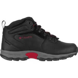 Columbia Newton Ridge Hiking Boot - Kids'