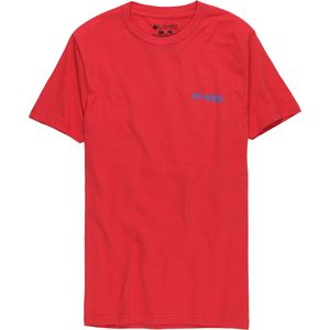Columbia Bildge T-Shirt - Men's