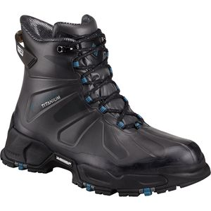 Columbia Canuk Titanium Omni-Heat Outdry Extreme Boot - Men's